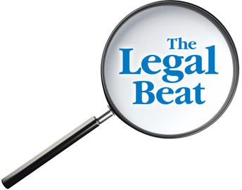 Lawline.com, The Legal Beat