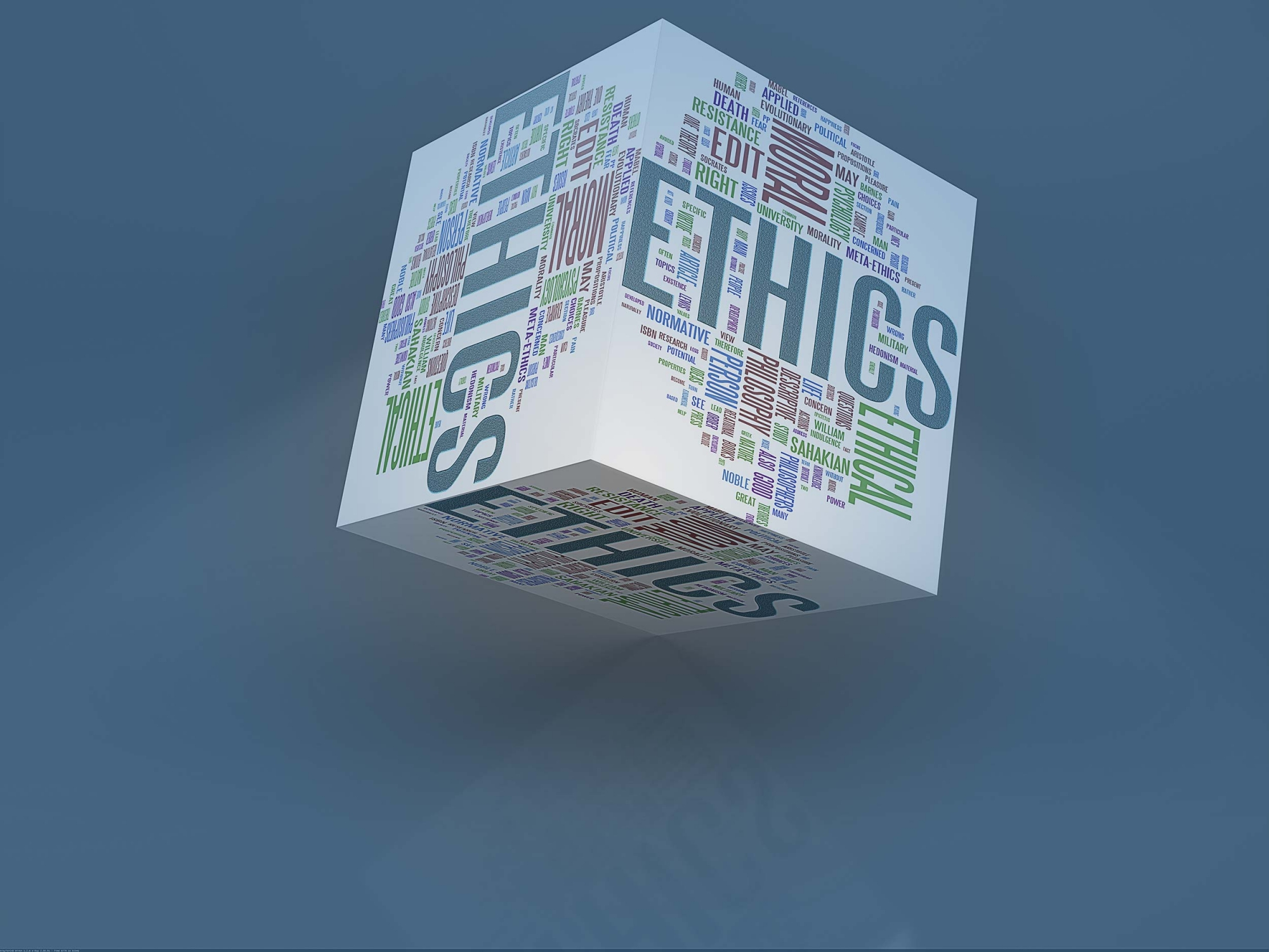 bbc ethics guide to moral and ethical issues ethical issues ethical issues definition of ethical issues by the